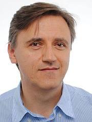 Milan Novkovic