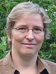Jana Ramseier