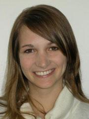Monika Müller-Seps