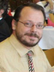 Jean-François Dupuis