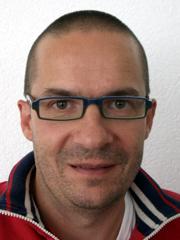 Dr. Roland Ackermann