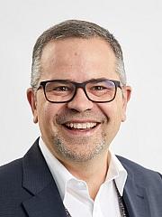 André Vögtlin