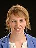 Maria Heinatz