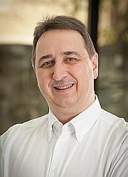 Philippe Zarri