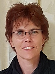 Astrid Hofer-Feller