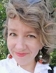Dr. Olga Kurapova