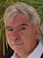Dr. Markus Baur
