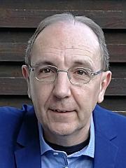 René Hirzel