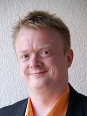 Alexander Lipecki
