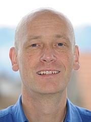 Daniel Engler