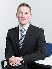 Joe Brand