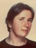 Ruth Bohrer