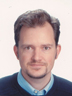 Markus Regez