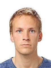 Felix Hindermann