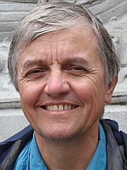 Georg Kradolfer