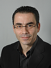 Bruno Bosco