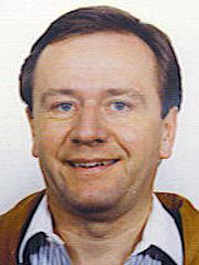 Heinz Vifian