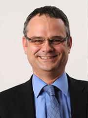 Christian Flückiger