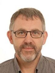 Werner Aeschbach