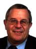 René Kesselring