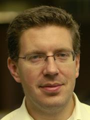 Markus Räber