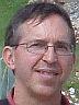 Bernard Bovigny