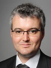 Stéphane Coletta