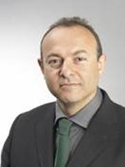 Markus Riesen