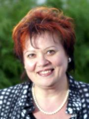 Eliane Spichiger