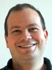 Matthias Gallus